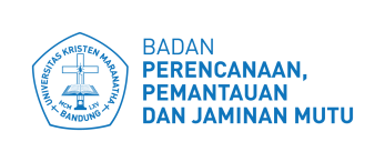 WELCOME TO BPPJM